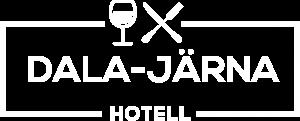 design and powered by sweedly webbyrådala-järna hotell vit logotyp@2xexport